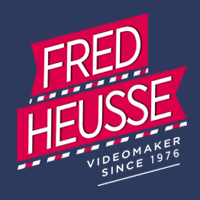 Fred Heusse